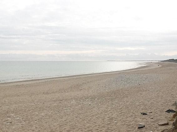 plage-de-l'ile-de-ré