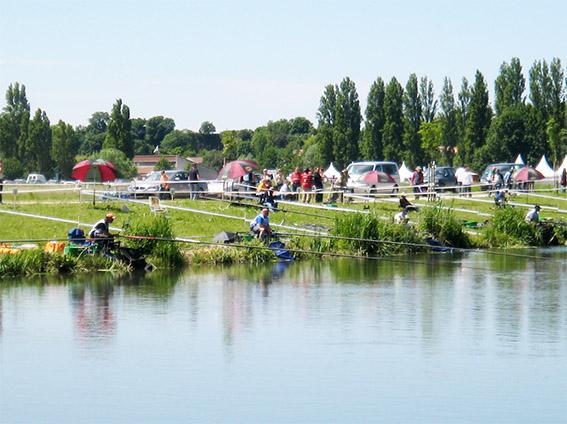 Concours-de-pêche
