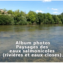 album photos paysages